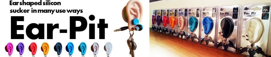 06_Ear-Pit_W1090_H275